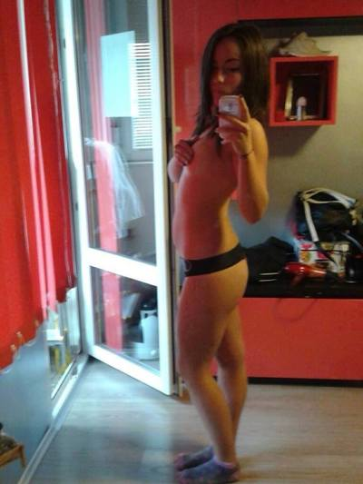 Tammi is looking for adult webcam chat