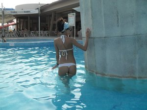 Agustina is looking for adult webcam chat
