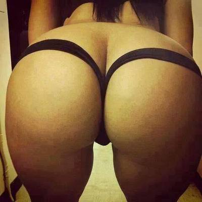 Sherri from Millers Tavern, Virginia is looking for adult webcam chat