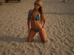 Lucrecia from Chigniklagoon, Alaska is looking for adult webcam chat