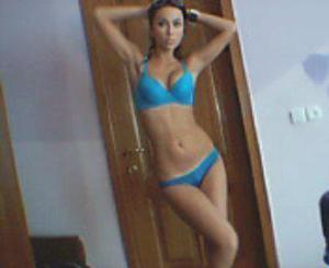 Marisol from Kansas is looking for adult webcam chat