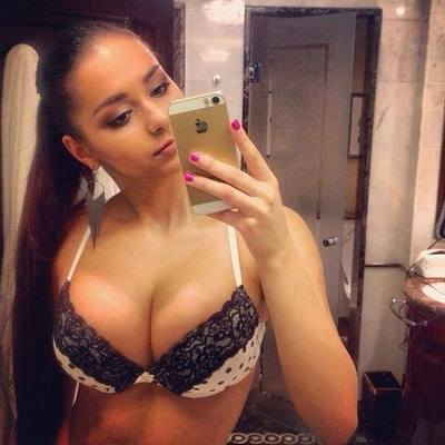Lavada from South Park, Wyoming is looking for adult webcam chat