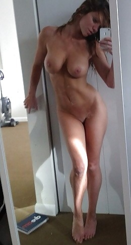 Meet local singles like Deann from Fresno, California who want to fuck tonight