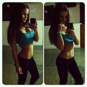 Olevia from  is looking for adult webcam chat