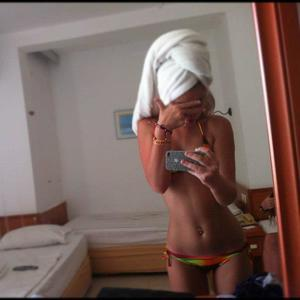 Marica from Carlton, Washington is looking for adult webcam chat