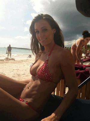 Norah from Vancleave, Mississippi is interested in nsa sex with a nice, young man