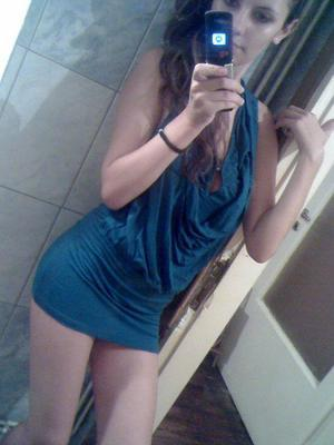 Thersa from Kansas is looking for adult webcam chat