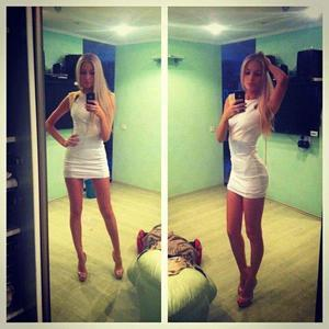 Belva from Burbank, Washington is looking for adult webcam chat