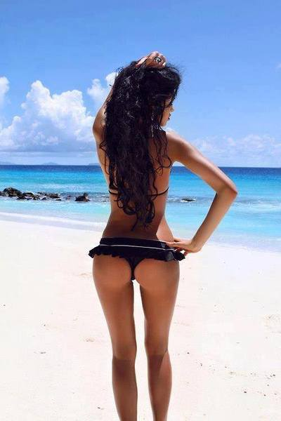 Sarina from Superior, Montana is looking for adult webcam chat
