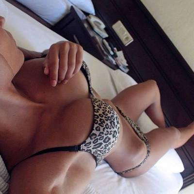 Victorina from Vaiden, Mississippi is interested in nsa sex with a nice, young man