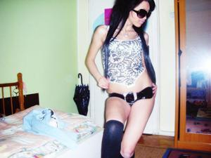 Cheree from Baltimore, Maryland is looking for adult webcam chat