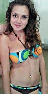 Wynona from Carlsborg, Washington is looking for adult webcam chat