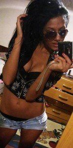 Meet local singles like Lynna from Olympia, Washington who want to fuck tonight