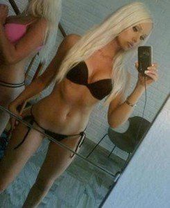Suellen from Vancouver, Washington is looking for adult webcam chat