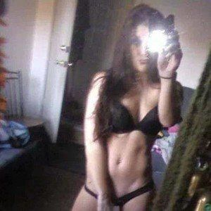 Janna from Humptulips, Washington is looking for adult webcam chat