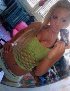 Meet local singles like Jacquiline from Washington who want to fuck tonight