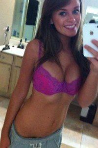 Meet local singles like Jaqueline from Peshastin, Washington who want to fuck tonight