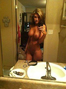 Lorina from Spokane, Washington is interested in nsa sex with a nice, young man