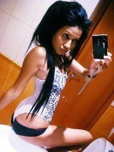 Jalisa from Connecticut is looking for adult webcam chat