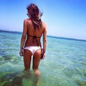 Kaitlin from Washington is looking for adult webcam chat