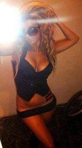 Looking for local cheaters? Take Jodie from Vancouver, Washington home with you